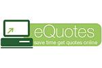 eQuotes Logo
